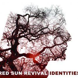 Identities CD