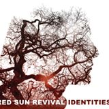 RSRIdentitiesAlbumCover