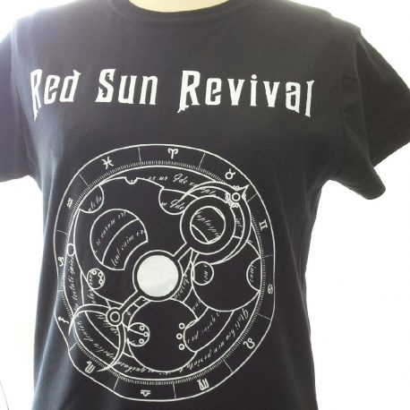 tshirt2realcropped